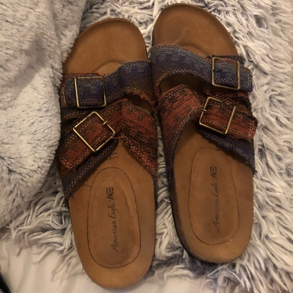 ed778f4de1f8 American Eagle Outfitters Shoes